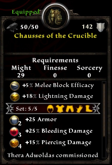 Chausses of the Crucible.jpg