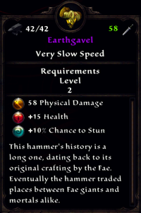 Earthgavel Inventory.png