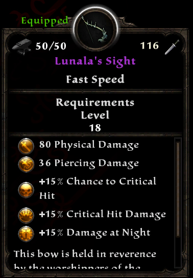 Lunala's Sight.jpg