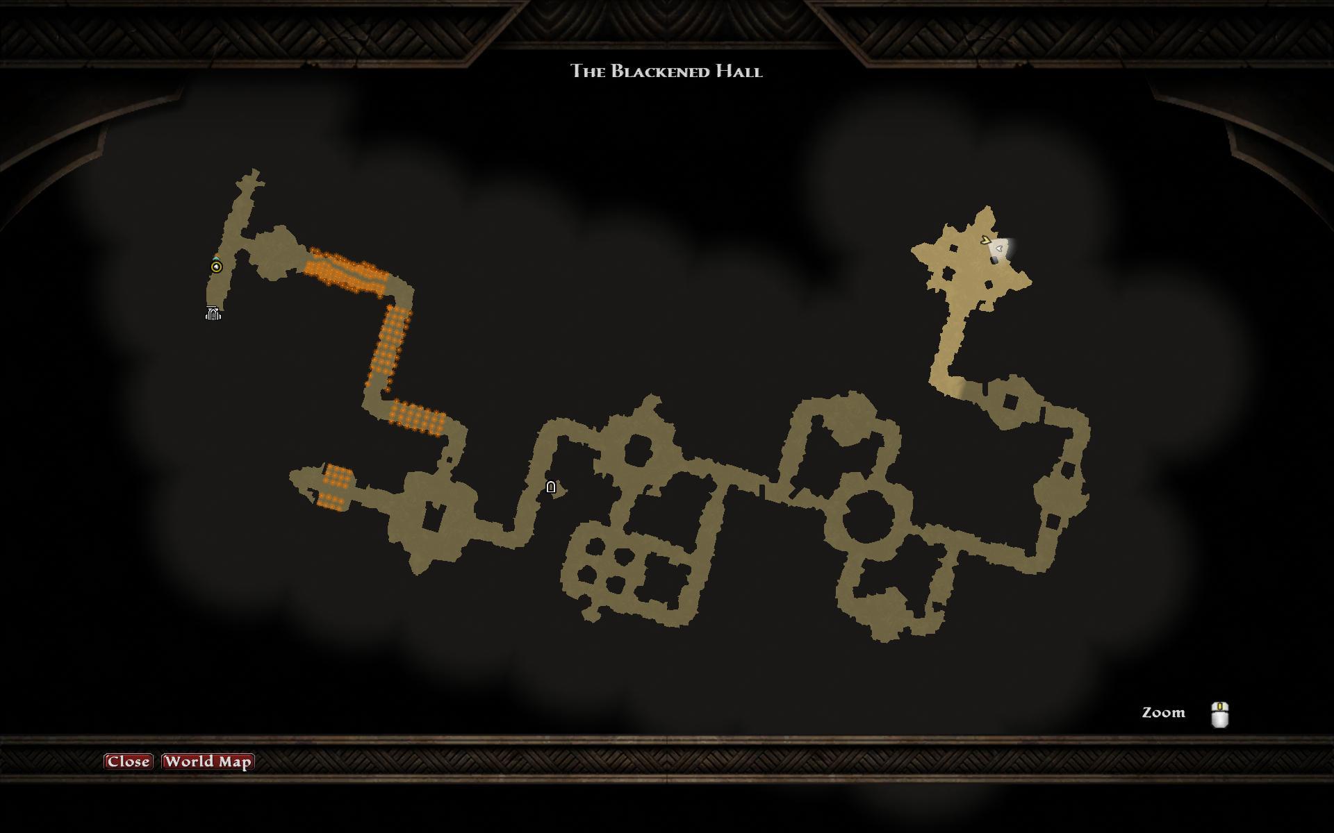 The Blackened Hall Map.jpg