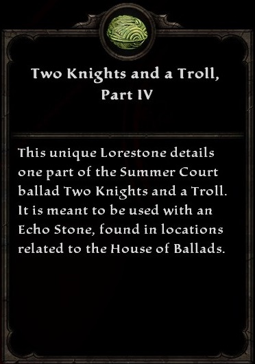 Two Knights and a Troll, Part IV.png