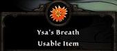 Ysa's Breath smaller.png