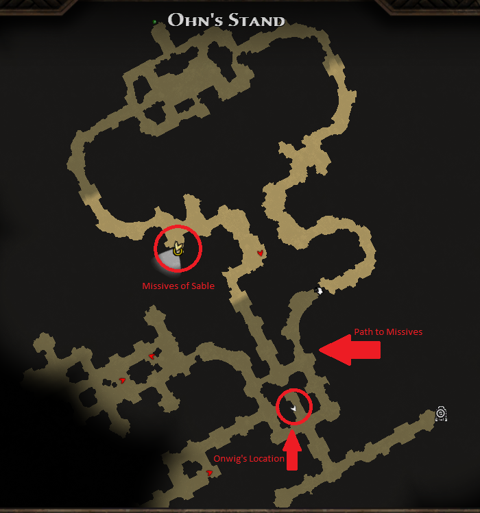 Missives path.png