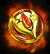Fire Talisman Affinity Icon.png