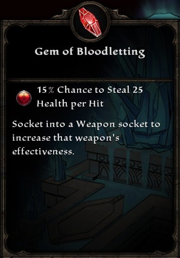 Gem of Bloodletting.jpg