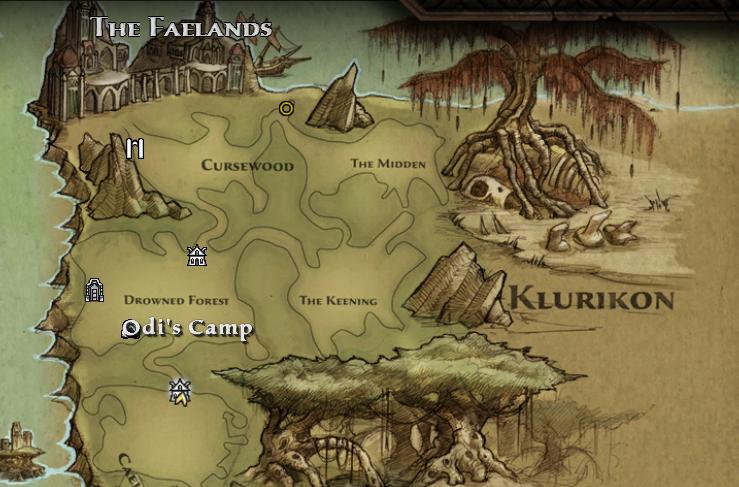 Odi's camp.png