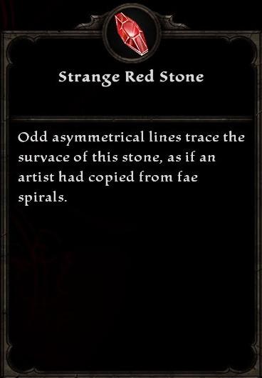 Strange Red Stone.png
