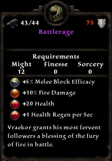 Battlerage.png
