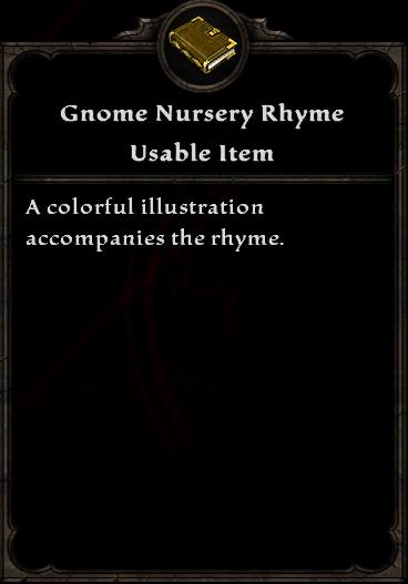 Book GnomishNurseryRhyme.png