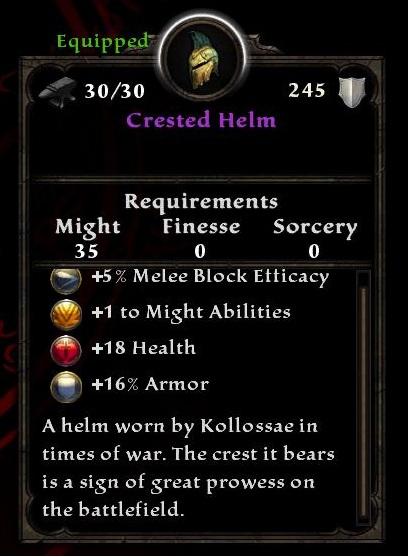 Crested Helm 1.jpg