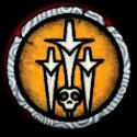 The House of Valor - Alserund.png