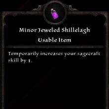 Minor Jeweled Shillelagh.jpg