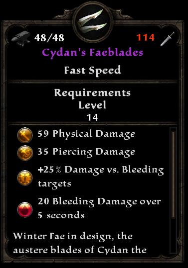 Cydan's faeblades.png