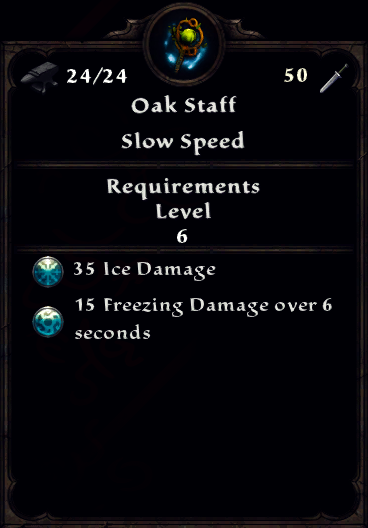 Frost Oak Staff Inventory.png