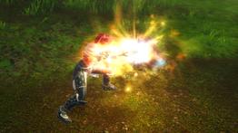 Sceptre Blast.png