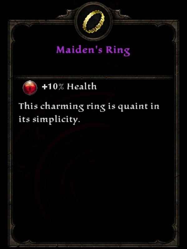 Maidens ring.png