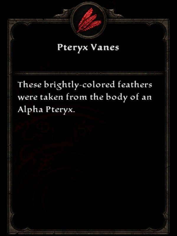 Pteryxvanes.jpg