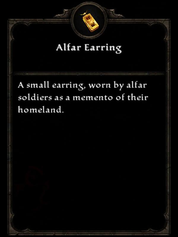 Alfar earring.jpg