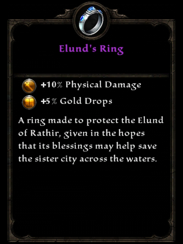 Elund's Ring.png