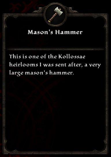 Masonshammer.jpg