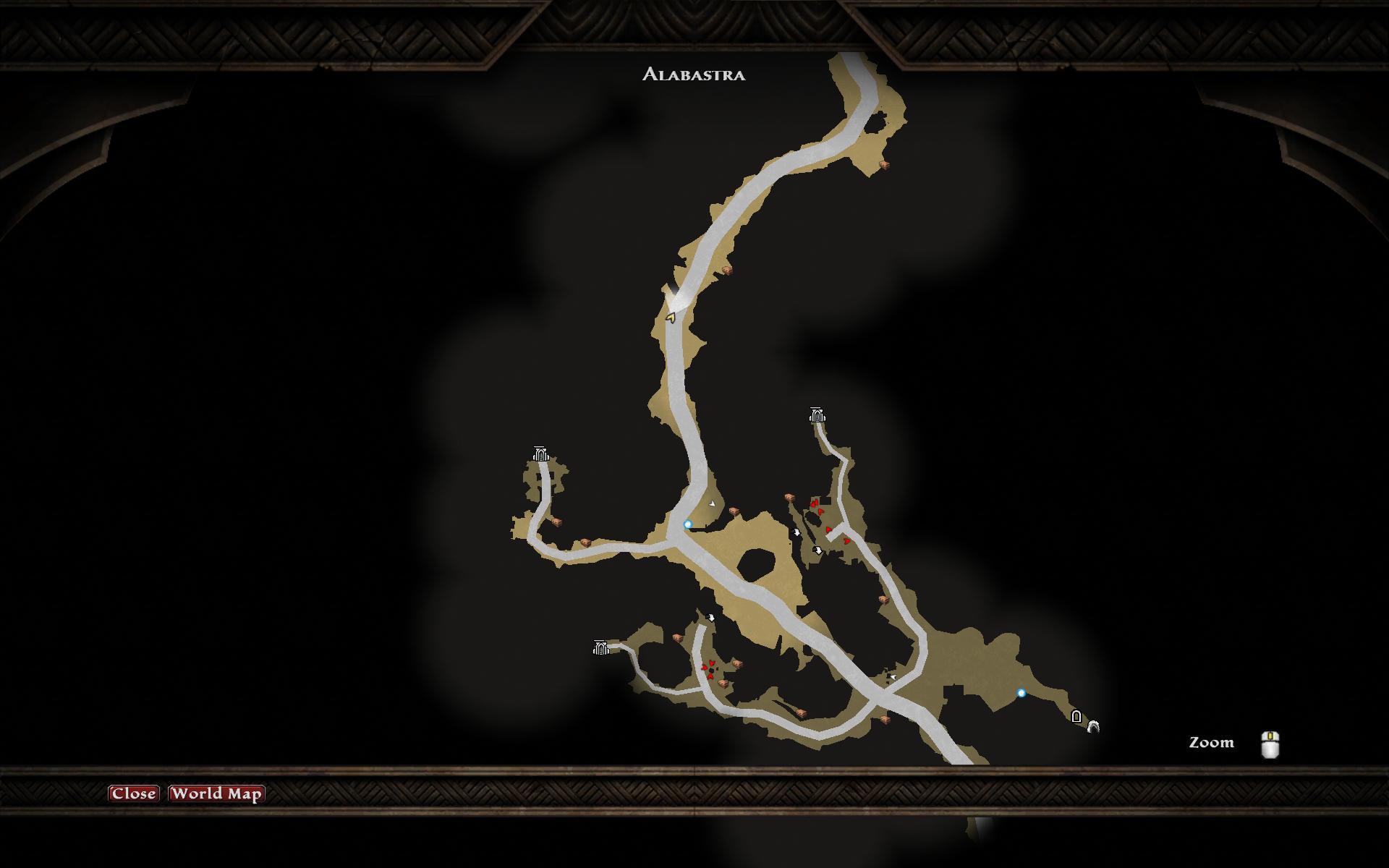 Shadow Pass South Map.jpg