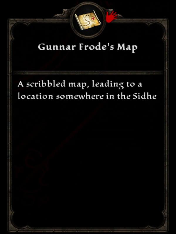 Gunnar Frode's Map.jpg