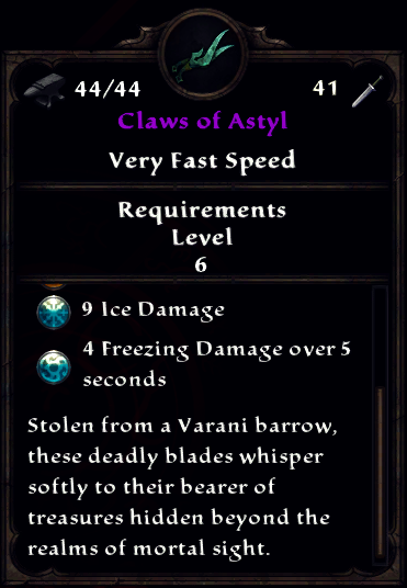 Claws of Astyl Full Card.png