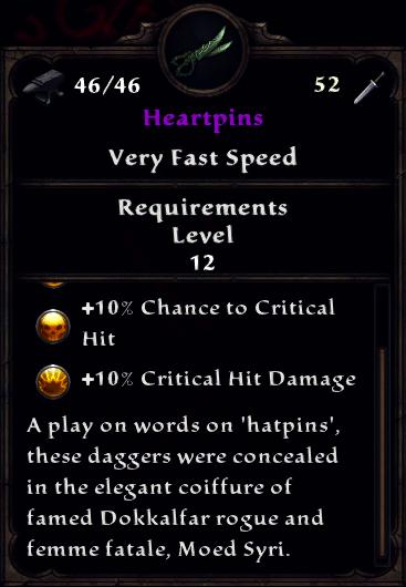 Heartpins Full Card.png
