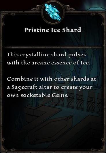 Pristine Ice Shard.jpg