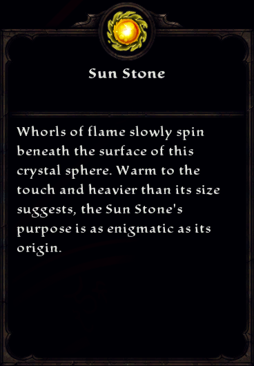 Sun Stone Inventory.png