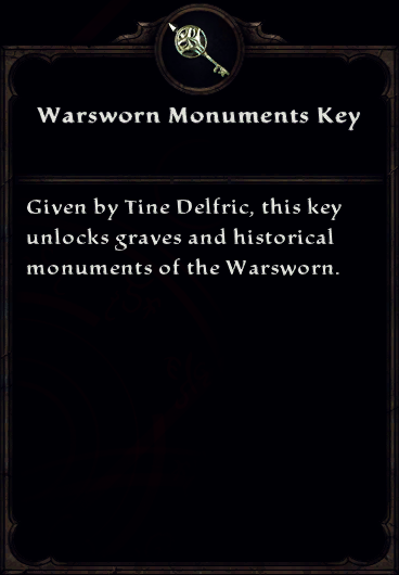 Warsworn Monuments Key Inventory.png