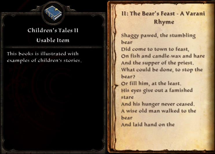 Children's Tales II.jpg