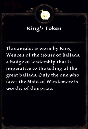 Kings token.jpg