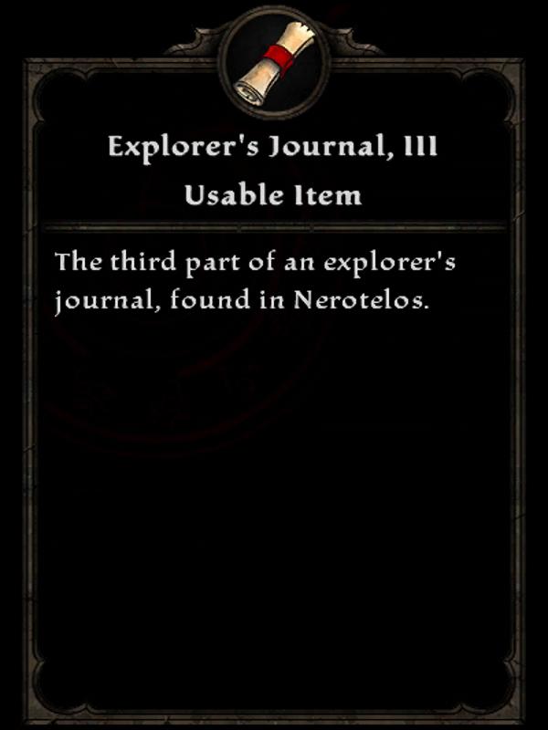 Explorersjournal3.jpg