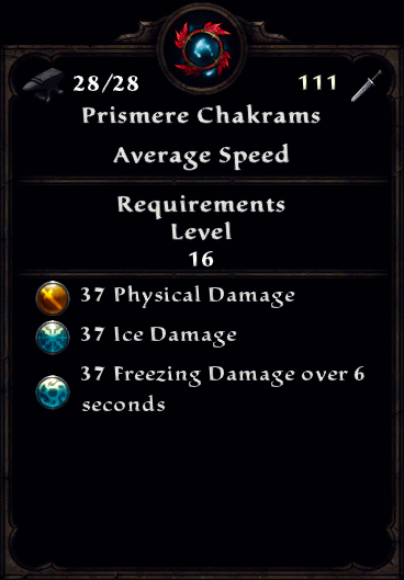Frost Prismere Chakrams Inventory.png