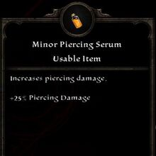 Minor Piercing Serum.jpg