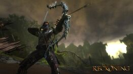 Reckoning-Finesse-LongbowMastery 656x369.jpg