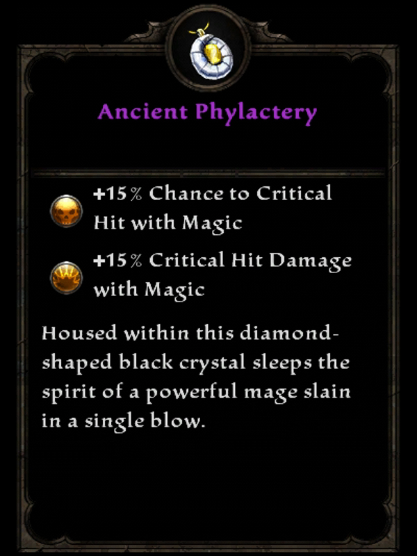 Ancient Phylactery Inventory.png