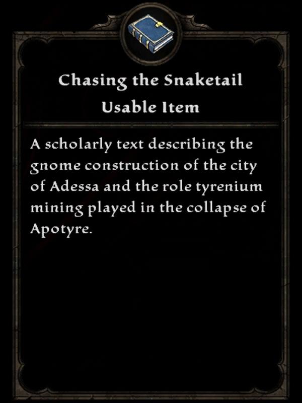 Book chasing snaketail.jpg