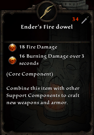 Enders fire dowel.jpg