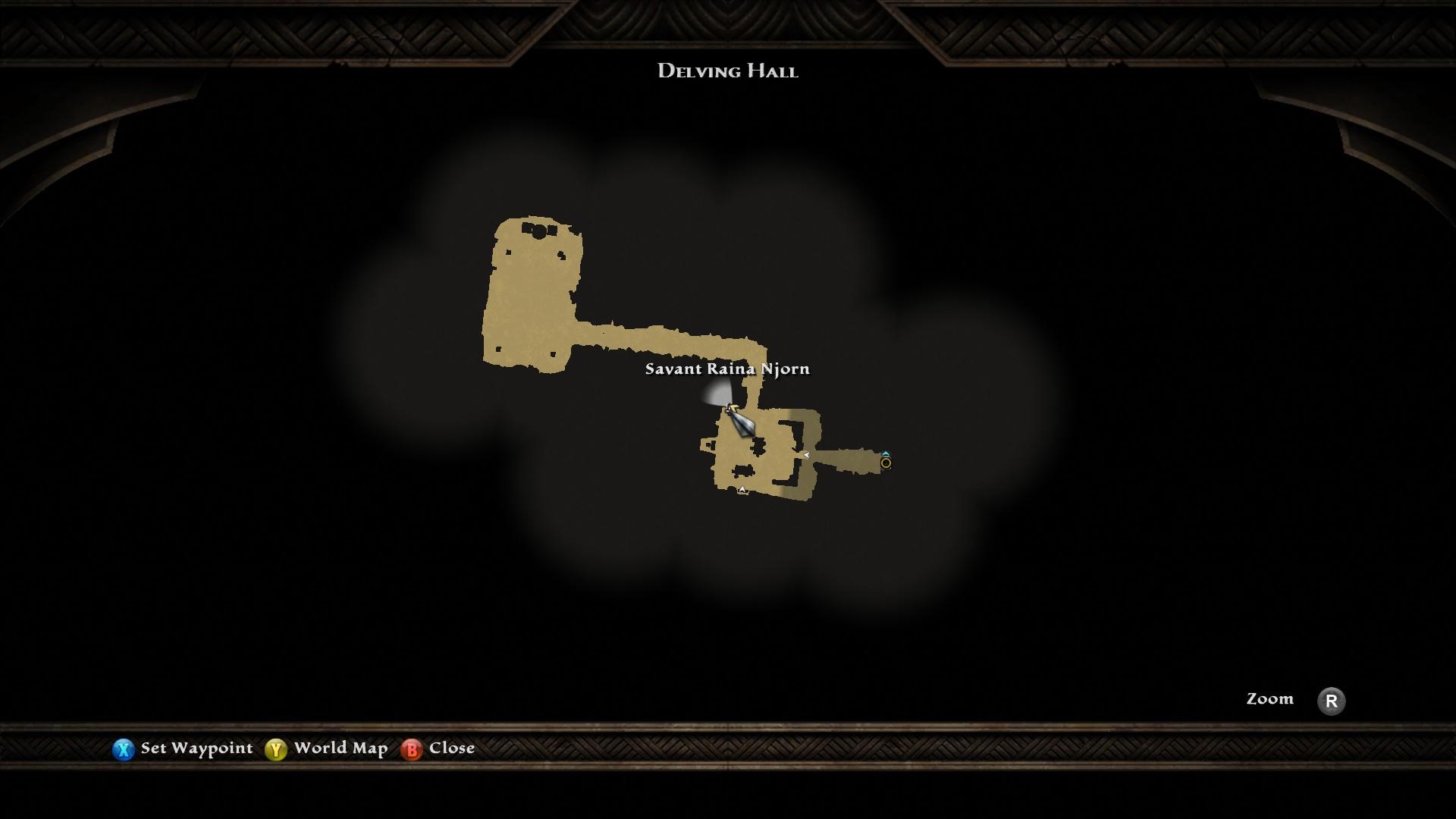 Delving Hall Map.jpg