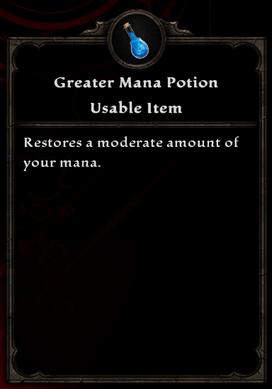Greatermanapotion.png