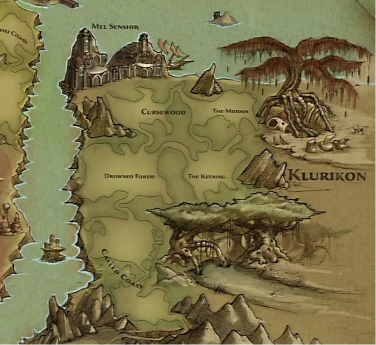 Klurikon map.jpg