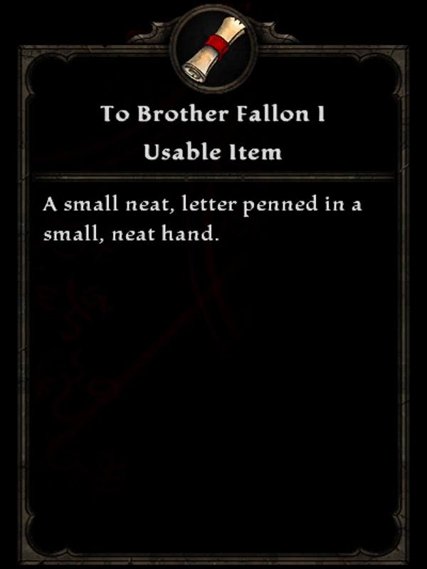 Letter Bro Fallon1.jpg