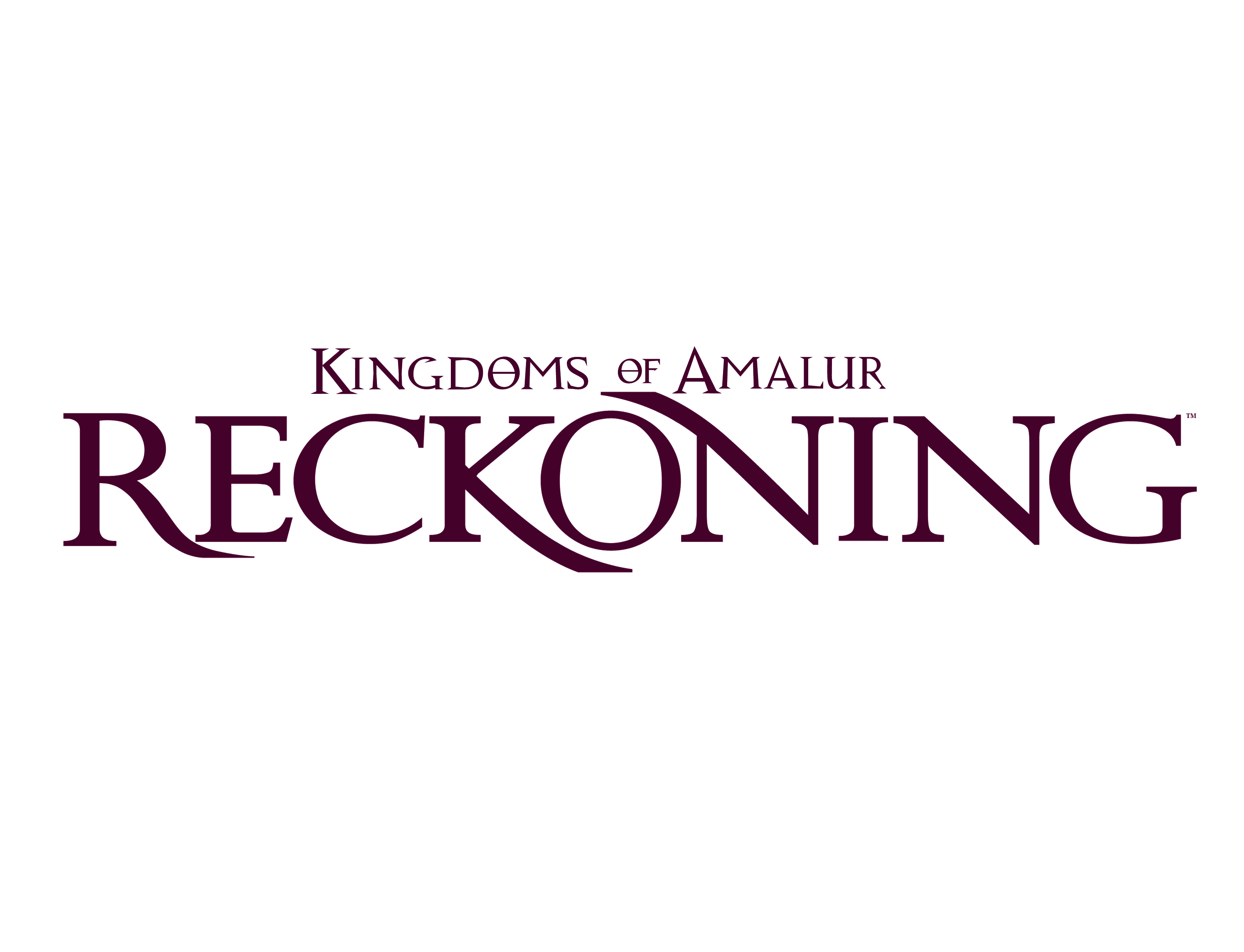 Reckoning logo on white.jpg