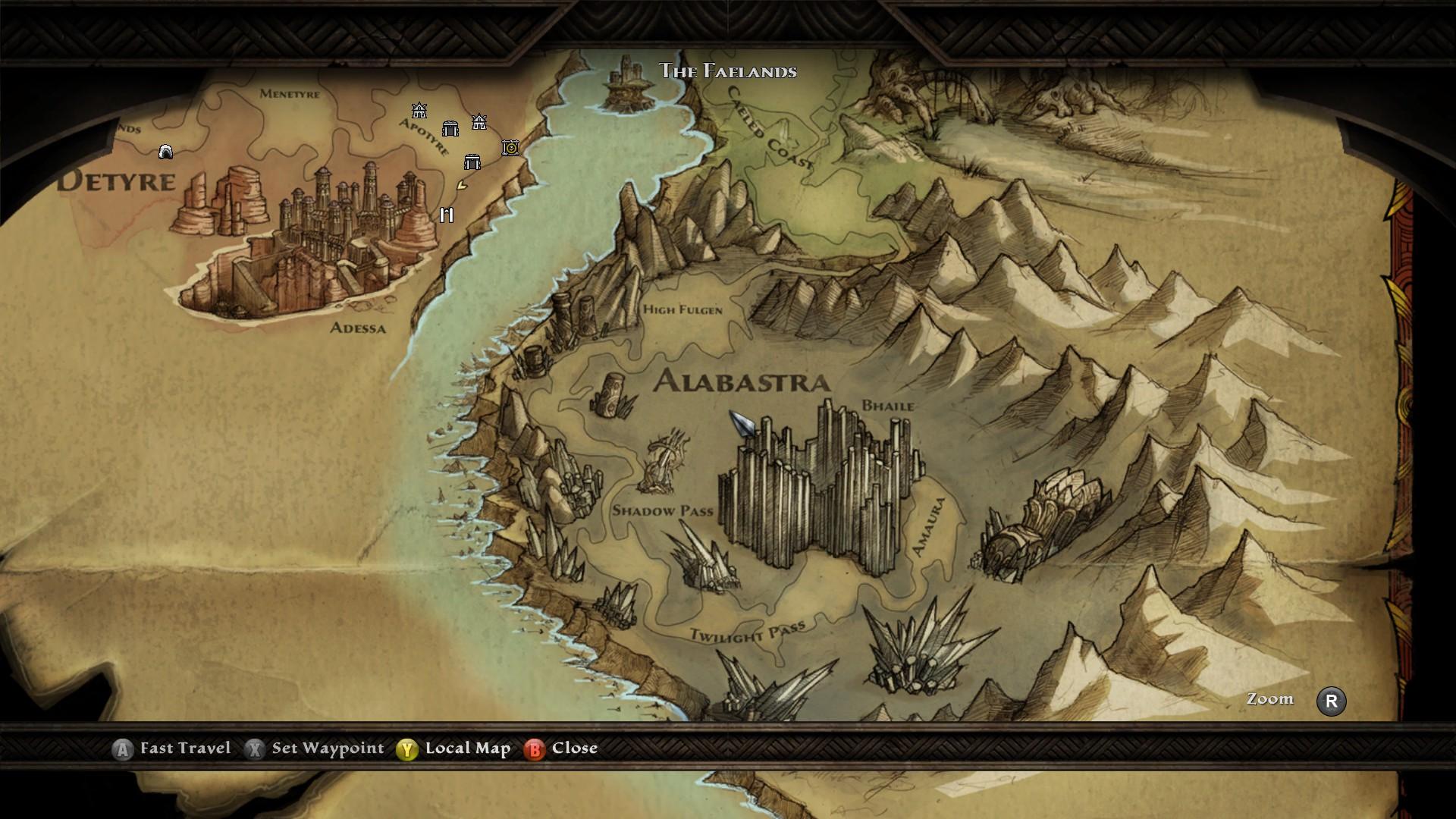 Alabastra Map (Faelands).jpg