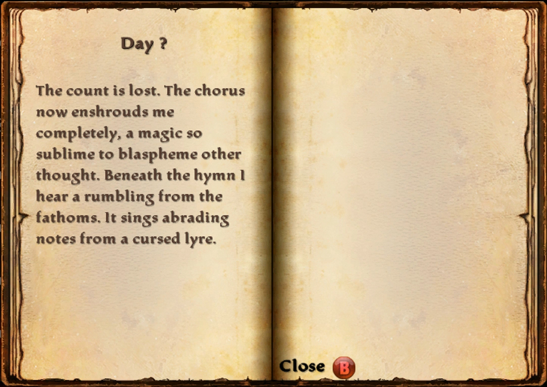 Book ancient journal4 p1.jpg