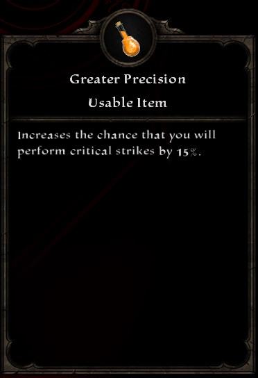 Greater Precision.jpg