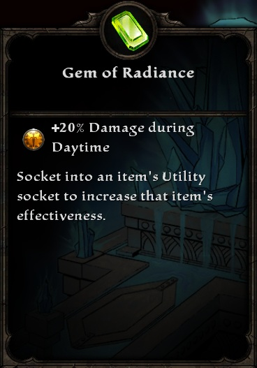 Gem of Radiance.jpg