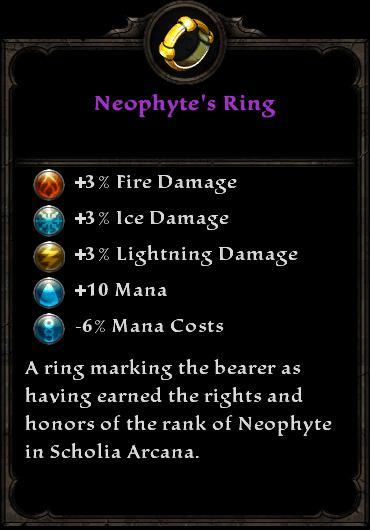 Ring Unique Neophyte's Ring.JPG